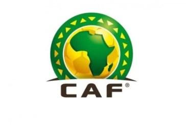 CAN U20 : éliminée, la Zambie conteste l'âge des Burundais
