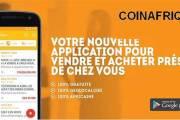 CoinAfrique devient l'application la plus téléchargée en Afrique francophone subsaharienne
