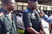 Côte d'Ivoire : le gouvernement ivoirien donne une nouvelle chance aux médecins militaires retraités