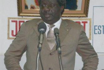 Convention des Eglises de la Parole parlée : ''Les Fils et les filles de Dieu'' se retrouvent à Abidjan pour célébrer la ''Révélation''