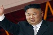 La tête du dirigeant nord-coréen mise à prix par la Corée du Sud