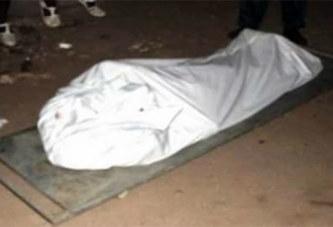 Côte d'Ivoire : Un mari cocu décapité par l'amant de sa femme