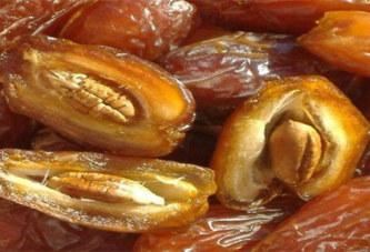Voici le fruit le plus sain du monde qui peut guérir de nombreuses maladies !