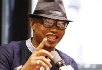 El Hadji Diouf se lance en politique aux côtés de Macky Sall