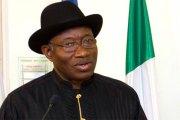 Nigeria : L'ex-président au coeur d'une vaste affaire de corruption