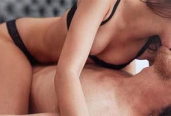 150 heures de travail pour des relations sexuelles en pleine rue