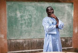 Burkina Faso:Les espoirs déçus de l'après-Compaoré