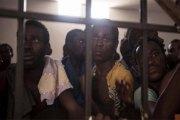 »Les reportages des médias sur la vente des migrants en Libye sont exagérés », dixit un ambassadeur libyen