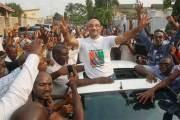 Affaire Michel Gbagbo: La justice française convoque dix ex-Comzones