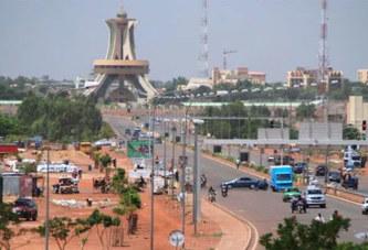 Trafic routier: Ouagadougou aura sa voie de contournement si…