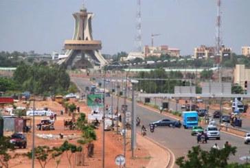Burkina Faso: Taxer les plus pauvres pour financer le développement