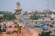 Corruption: Le Burkina chute de deux places au niveau mondial