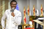 L'Afrique domine le classement des 20 pasteurs les plus riches au monde