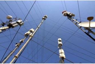 Burkina Faso : l'Internet haut-débit coûte-il 536 000 francs par mois ?