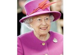 La Reine Elisabeth II serait la descendante du Prophète Mahomet, selon un prestigieux institut de généalogie