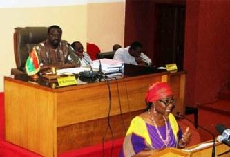 Burkina: hausse de la taxe sur le tabac