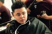 Un youtubeur de 17 ans assassiné après s'être moqué d'un chef de cartel