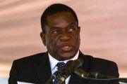 Zimbabwe: un premier fermier blanc reprend possession de ses terres