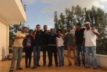 Récits de torture et autres violations des droits humains dans la prison de Maekelawi, le camp Boiro éthiopien