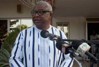 Mairie de Ouaga: « Ceux qui sèment le trouble seront mis hors de la salle de Conseil »