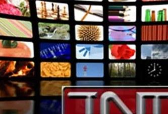 Burkina : Le gouvernement fixe un arrête portant sur le prix du décodeur TNT