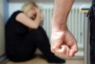 Elle est violée par son ex-compagnon après avoir tenté de tuer ce dernier à coups de couteau