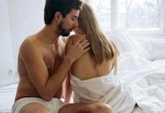 La vie sexuelle masculine, comment évolue-t-elle ?