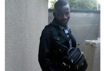 Côte d'Ivoire-Daloa-Suicide dans un maquis : Les derniers mots du gendarme
