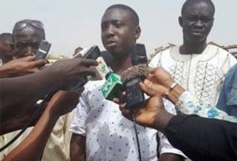 Arrondissement 6 de Ouagadougou : Une coalition d'associations demande la reprise des opérations de lotissement