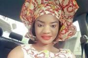 Mali : La fille d'un conseiller du chef de l'Etat assassinée dans son bureau