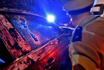 Maroc: Le meurtrier d'un député condamné à mort
