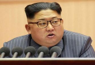 Ces nouvelles sanctions contre Pyongyang qui provoqueraient un danger