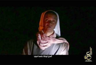 Mali – Otages : la Sœur Gloria demande au Pape de « s'impliquer » pour sa libération