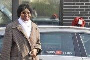 France: La première femme burkinabè chauffeur de taxi décédée