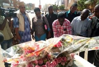 Attentats à Ouagadougou: des victimes dénoncent « le silence du gouvernement »