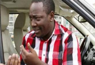 Nigeria:« Je suce les seins des femmes pour les délivrer de mauvais esprits », dixit un pasteur