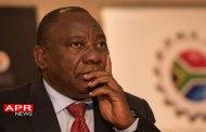Afrique du Sud : Le nouveau commandant c'est lui