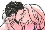 Voici la vraie différence entre « avoir des relations sexuelles » et « faire l'amour » !