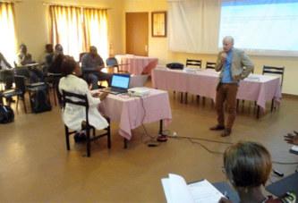 Burkina Faso: Un atelier pour améliorer la perception des forces de sécurité par la population