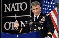 « Non ! », dit la Tunisie à l'installation d'une base militaire de l'OTAN sur son sol