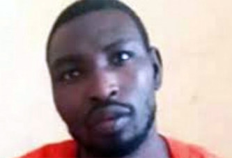 Nigeria: Un membre de Boko Haram «handicapé» condamné à 15 ans de prison