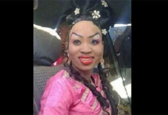 Ghana: Les femmes qui se maquillent iront en enfer, selon un évangéliste