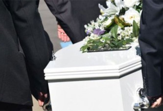 Brésil : Enterrée vivante, elle tente pendant onze jours de sortir de son cercueil