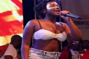 People : Les derniers messages d'Ebony avant sa mort révélés (photos)
