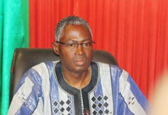 4 mois de grève des Enseignants : l'ex ministre Jean Martin Coulibaly dit regretter ce qui s'est passé
