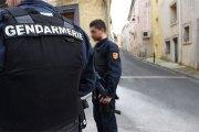 France - Pas-de-Calais : il meurt empoisonné par sa compagne le jour de la Saint-Valentin