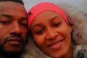 Belgique : Un guinéen tue et enterre sa femme