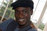 Côte d'Ivoire: Témoignage exclusif d'un journaliste qui a « vu la mort en face » à Bloléquin