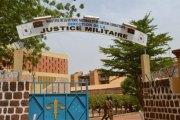 Procès putsch de 2015: «Ce procès ne fait que commencer » (Ibrahim Samuel Guitanga,avocat à la Cour)