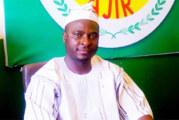 Affaire Adama Kanazoé, Conseiller spécial du président du Faso: Le climat était délétère au point que Kanazoé ne prenait plus son partenaire au téléphone
